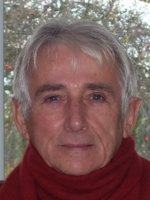 trombinoscope CCHS Déc 2020 Jany Fournier Maire longueval
