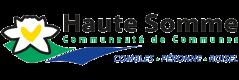 Communauté de Communes de Haute Somme